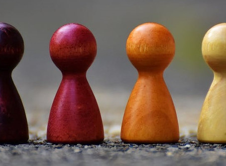 When To Use Office 365 Groups vs. Teams