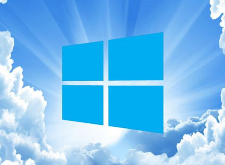Windows 10 Hybrid Azure AD Join and Outbound Proxy