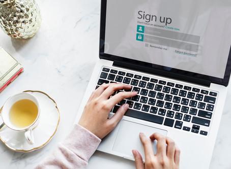 Enabling Dynamics Customer Engagement Portal B2B Authentication