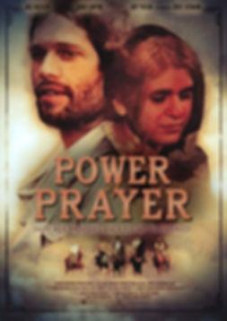 Power of Prayer Poster .jpg