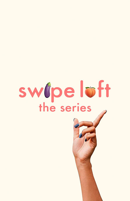 SwipeLeft Poster Vertical.jpg