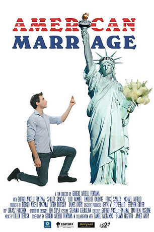 American Marriage.jpg