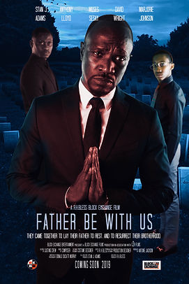 Father Be With Us Movie Poster.JPG