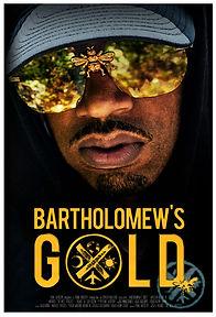 Bartholew's Gold.jpg
