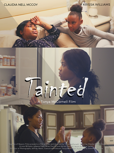 Tainted_FilmPoster_300.png