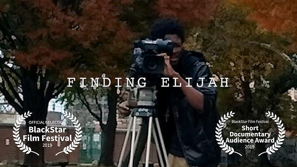 FINDING ELIJAH_poster (1)-1.jpg