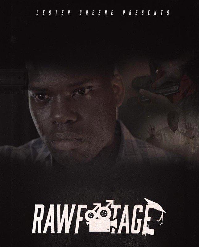 RawFootage