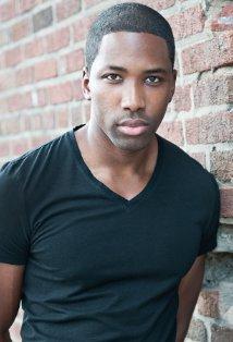 Rashad Edwards