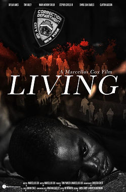 Marcellus Cox - Living 2018 Poster .jpg