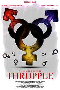 Thrupple (1).jpg