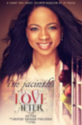 I'm Jacinth Poster.JPG