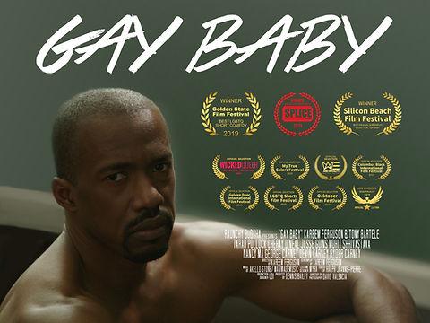Gay Baby - Poster August 2019 .jpg