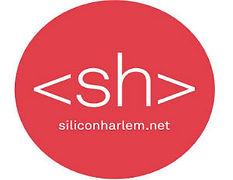 Silicon-Harlem.jpg