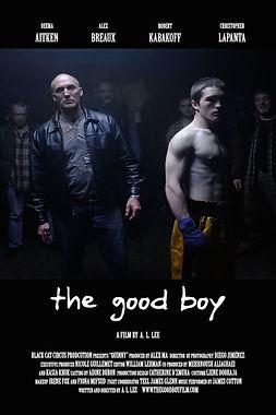 thegoodboy-poster-072414 copy.jpg