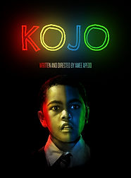 Kojo_Poster.jpg