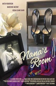 Nana's Room.jpg