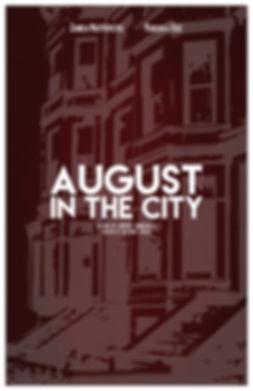August in the City Poster-2.jpg-1.jpg