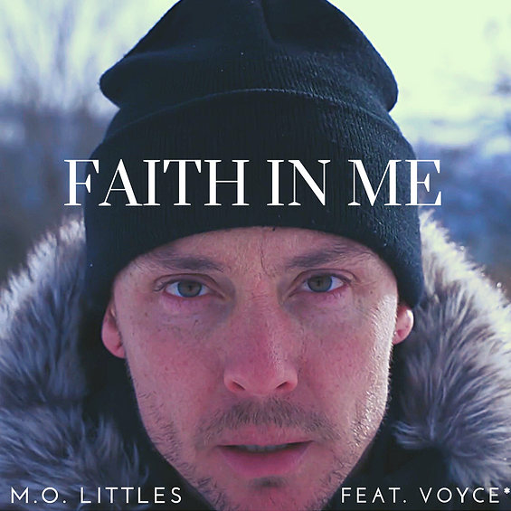 faith in me poster.png