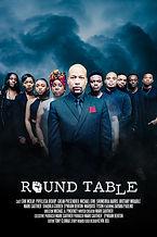Round Table .jpg