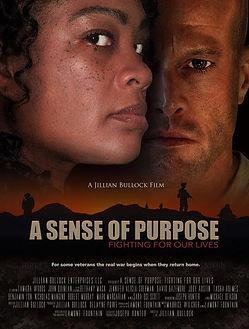 sense of purpose.jpg