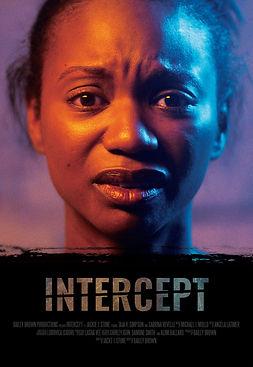 Pilot Scripts - Intercept-Poster-Final.j