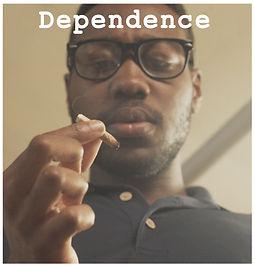 Cris Thorne - Dep 1 Poster.jpg