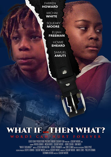 what if then what movie poster .jpg