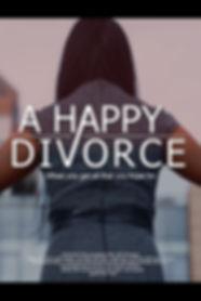A Happy Divorce (Poster) copy.jpeg
