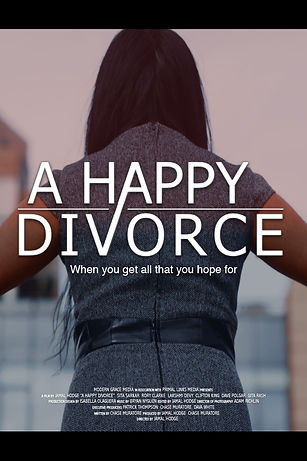 A Happy Divorce (Poster) copy.jpeg