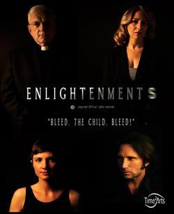 Enlightenments