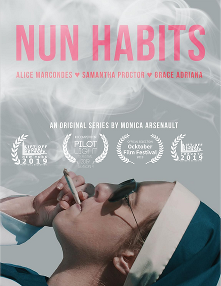 Nun Habits Poster.png