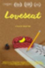 LOVESEAT - POSTER.jpg