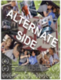 alternate side.jpg