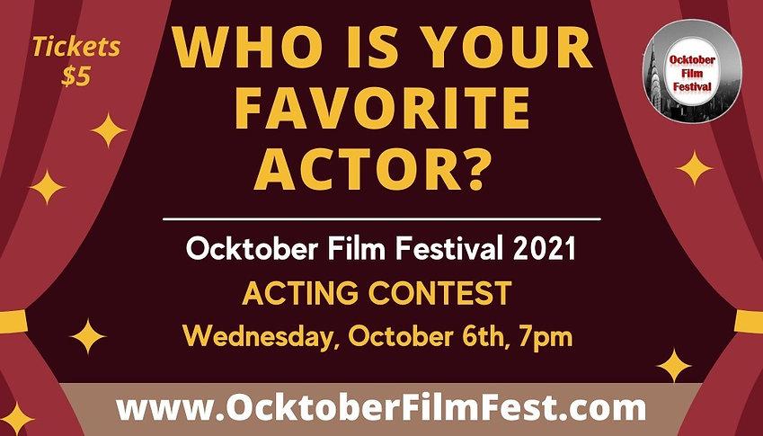 Acting Contest _edited_edited.jpg