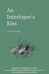 An Interlopers Kiss.jpg