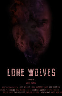 Lone Wolves.jpg