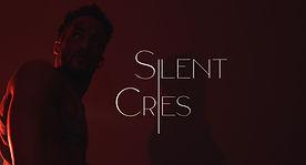 Silent Cries .jpg
