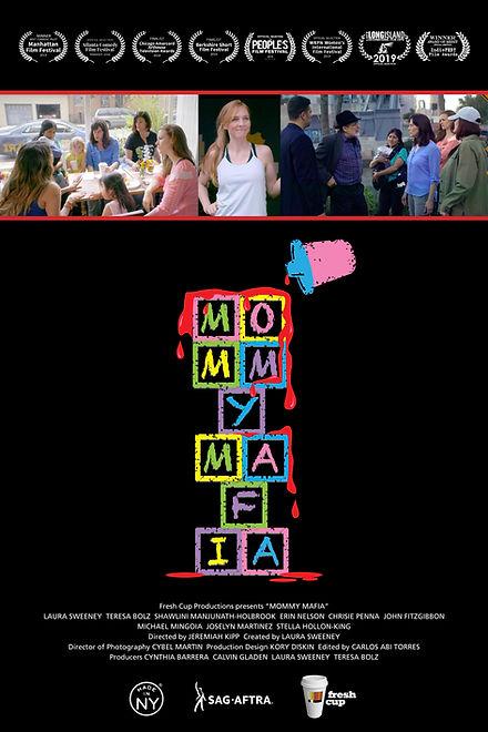 POSTER mommy mafia poster 24x36-V2.jpg