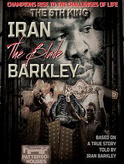 Carl Luis - Iran's movie posterl.jpg