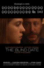 Blind-Date-Poster 1_30_19.jpg
