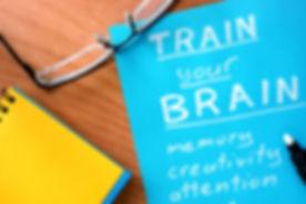train your brain-website.jpg