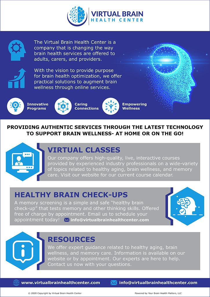 Virtual Brain Health Center 03 (1) copy.