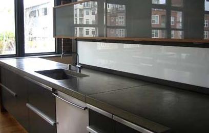 kitchenpic6
