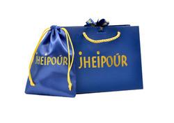 jheipour