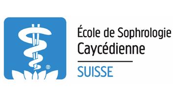 Logo sophro Suisse-19.14.29.png