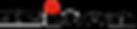 kiton-vector-logo_edited.png