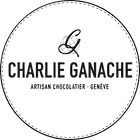 logo Charlie Ganache.png