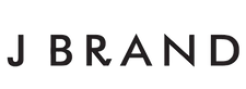 Jbrand logo