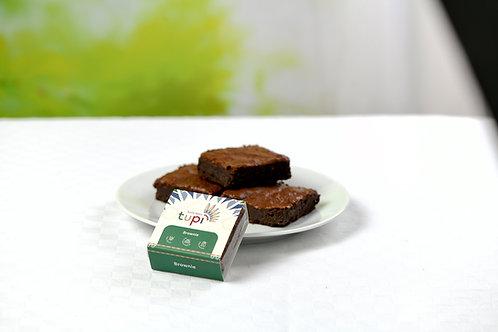 Brownie - 75 g