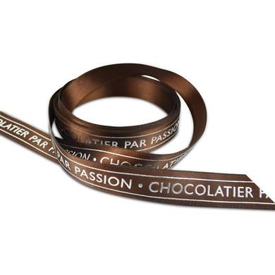 Chocolatier par passion
